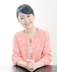 pic_takahashi
