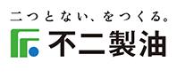 fujiseiyu
