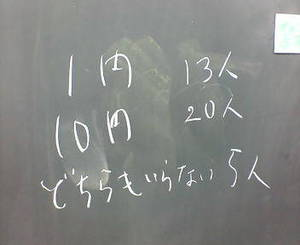 20080926152210