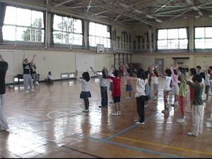 Dance_03_05